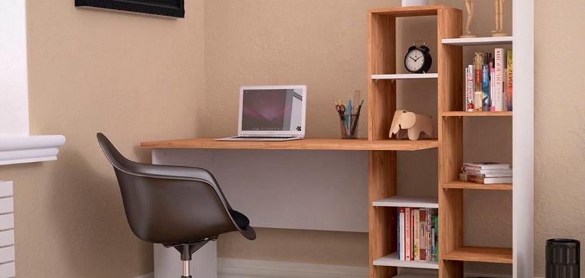 Купить компьютерный стол в ТК Город Локомотив