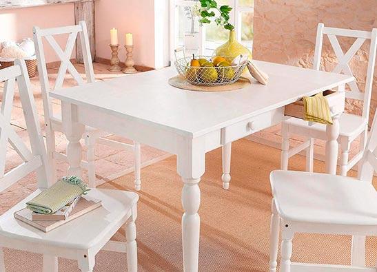 Статья Купить кухонный стол